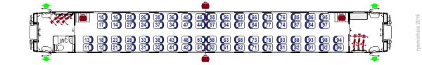 128 warsaw-Brest-2Klass-Shema
