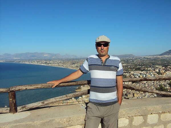 Castellammare-del-golfo-belvedere
