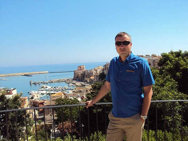 Castellammare-del-golfo-margherita