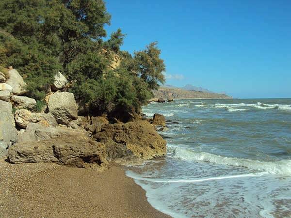 Castellammare-del-golfo-near-beach