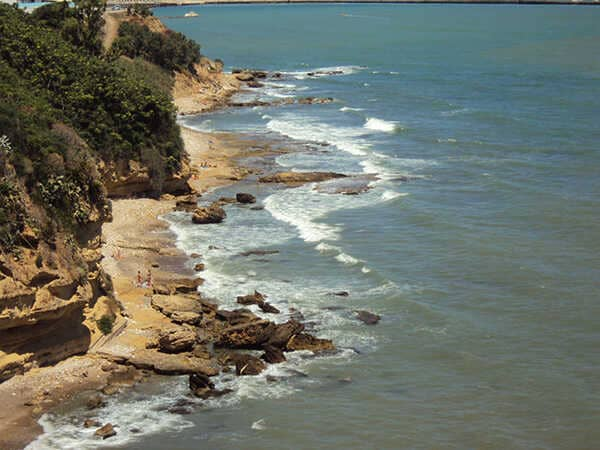 Castellammare-del-golfo-private-beach