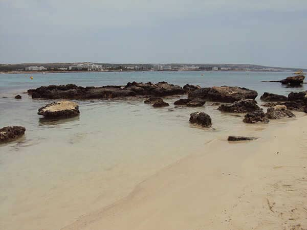 Makronissos-Beach-1