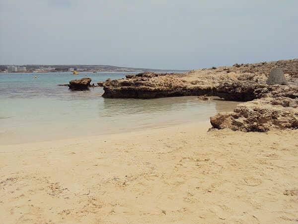 Makronissos-Beach-2