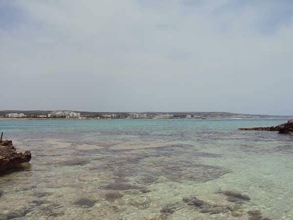 Makronissos-Beach-3