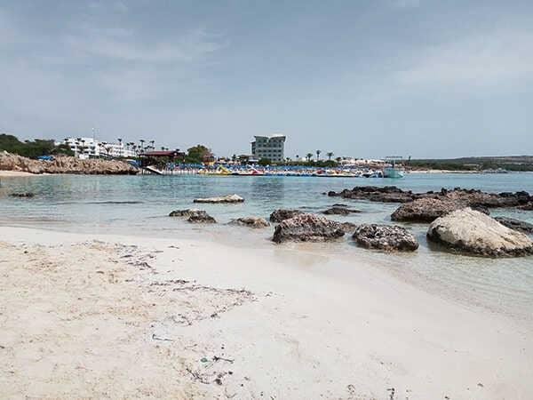 Makronissos-Beach-4