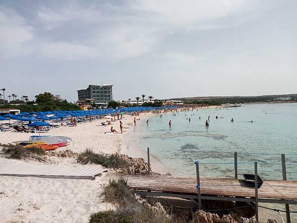 Makronissos-Big-Beach