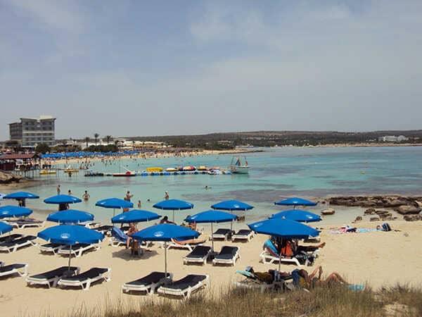 Makronissos-Small-Beach-1