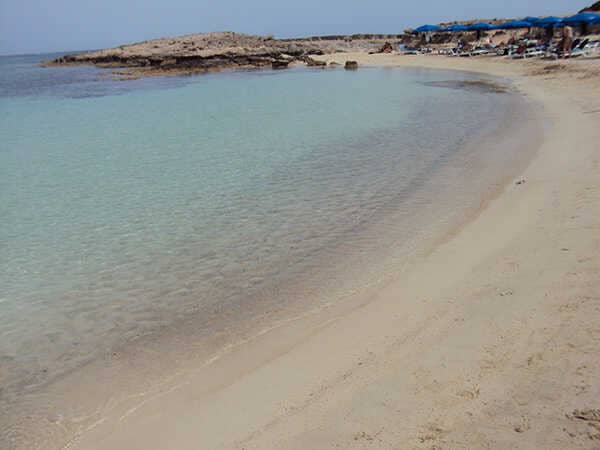Makronissos-Small-Beach-2
