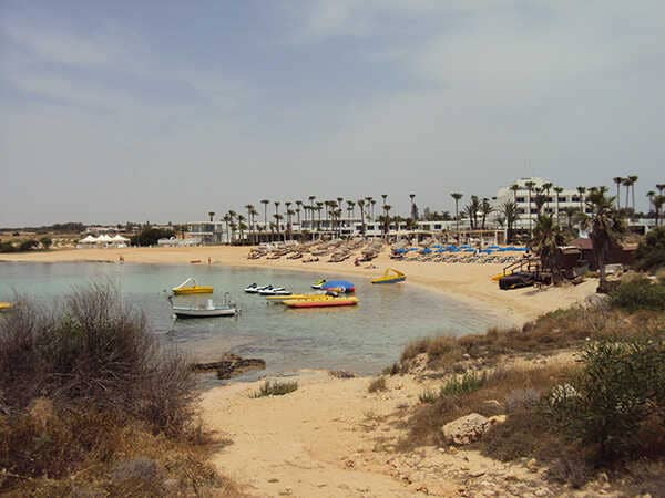 Makronissos-West-Beach