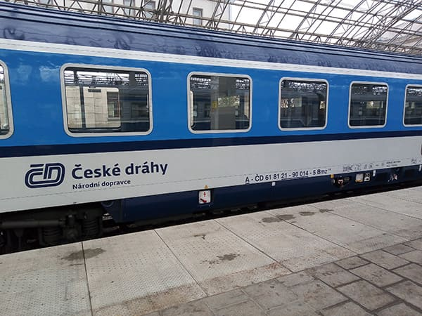 Test-Prague-Brest-Wagon-2