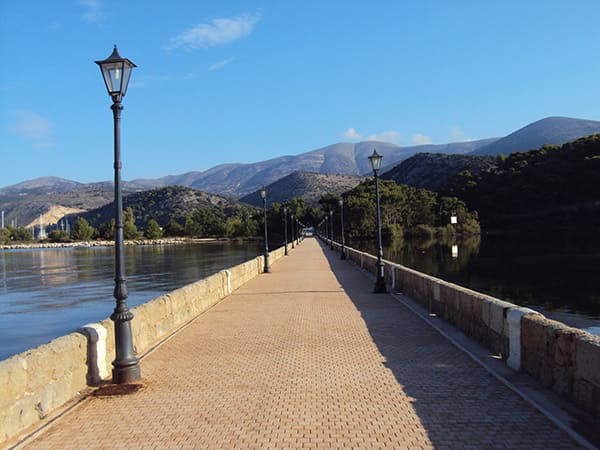 Argostoli-Bridge-De-Bosset