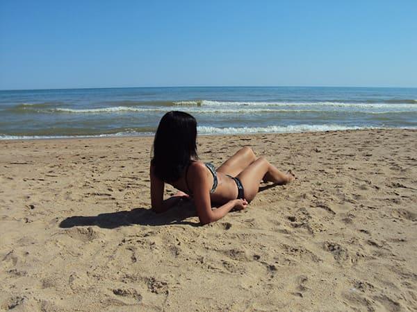 Castellammare-del-golfo-beach