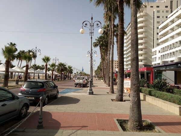 Larnaca-Athenon-1
