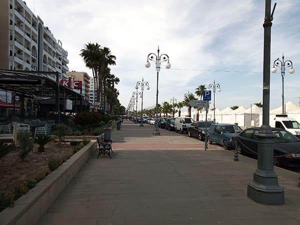 Larnaca-Athenon-2