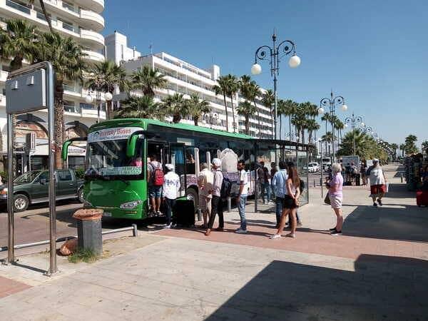 Larnaca-Bus-Stop-Foinicoudes-1