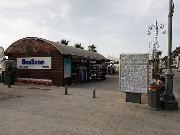 Larnaca-Bus-Stop-Foinicoudes-2