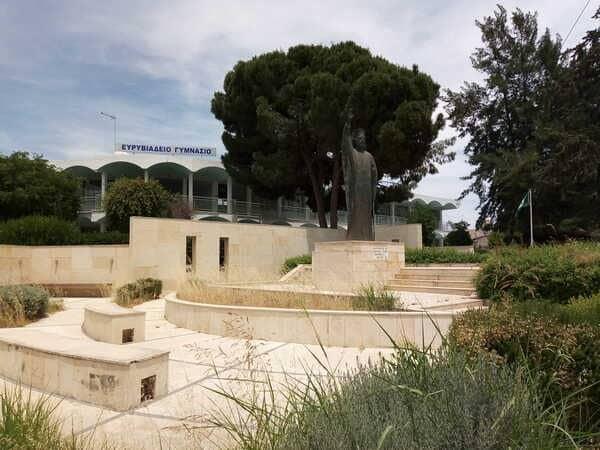 Larnaca-Makarios3
