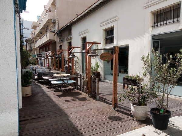 Larnaca-Old-Town-1