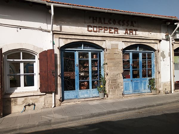 Larnaca-Old-Town-2