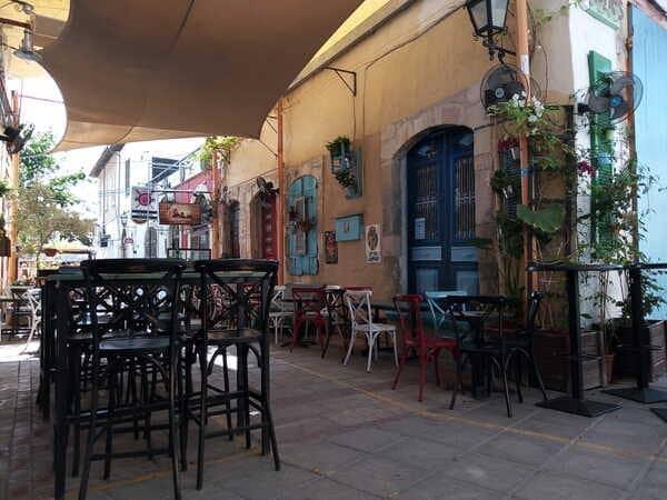Larnaca-Old-Town-3