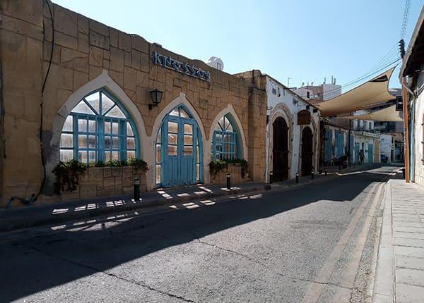 Larnaca-Old-Town-4
