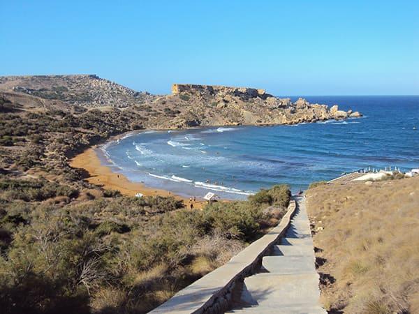 Riviera-Beach-Stairs