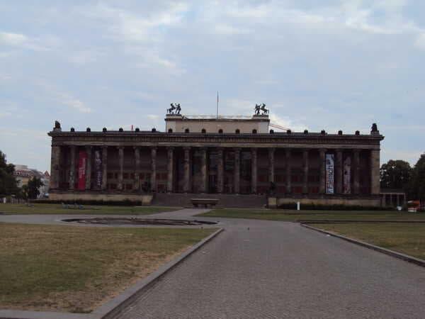 Berlin-Altes-Museum
